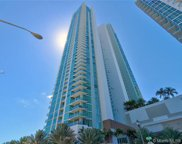 2900 Ne 7th Ave Unit #801, Miami image