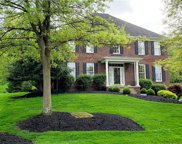 120 Golfview Dr, Adams Twp image