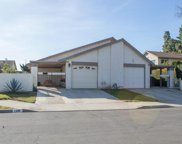 136 TREE FERN Court, Camarillo image
