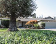 1966 Colleen Dr, Los Altos image
