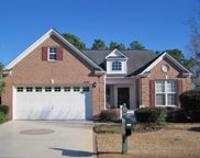 5702 Coquina Point Dr., North Myrtle Beach image