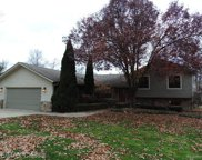 9590 Montgold Ave, White Lake image