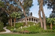 15050 SE 140th Avenue Road, Weirsdale image