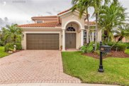 880 SW Pebble Lane, Palm City image