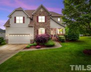 9020 Linslade Way, Wake Forest image