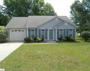 433 Griffin Road, Greenville image