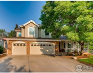 10899 Irving Ct, Westminster image