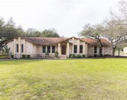 601 Woodway Dr, Georgetown image