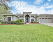 815 Blairmont Lane, Lake Mary image