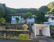 2339 Waiomao Road, Honolulu image