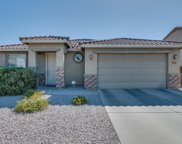 7043 S 73rd Avenue, Laveen image