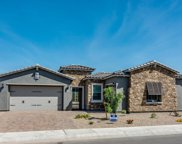9426 W Weeping Willow Road, Peoria image