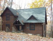 113 Teaberry Trail, Beech Mountain image