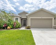 426 Pink Coral Lane, New Smyrna Beach image