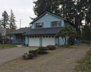 9337 3rd Wy SE, Olympia image