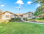 31482  Russell Boulevard, Winters image