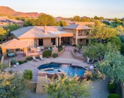12029 E Wethersfield Drive, Scottsdale image