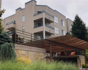 6970 California Ave SW Unit B206, Seattle image