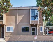 8985 Alcosta Blvd Unit 175, San Ramon image