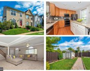 88 Buell Dr, Frederick image