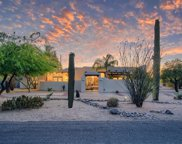 28432 N 57th Street, Cave Creek image
