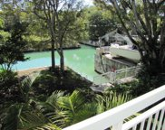 135 Cort Lane, Key Largo image