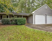 3236 Caley Mill Drive, Powder Springs image