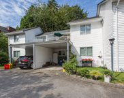 12075 207a Street Unit 2, Maple Ridge image