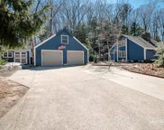 18100 Holcomb Road, Grand Haven image