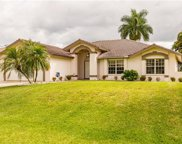 2530 SW 32nd LN, Cape Coral image