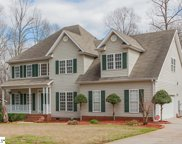 404 Worchester Place, Simpsonville image