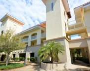 200 Bella Harbor Ct Unit 109, Palm Coast image