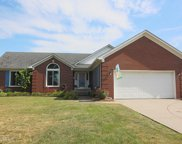 408 Olde Colony Cove, Louisville image