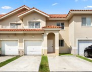 8902 Nw 109th Ct Unit #1203, Doral image