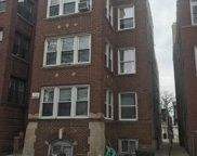 4906 North Rockwell Street, Chicago image