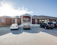 2261 Olympia Drive, Flower Mound image