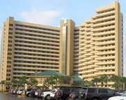 1040 Us-98 Unit #815, Destin image