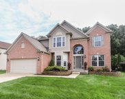 932 Blue Ridge Drive, Streamwood image