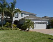 16005 St Clair Street, Clermont image