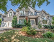5916  Nuthatch Court, Charlotte image
