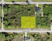 13024 and 13032 Foresman Boulevard, Port Charlotte image