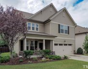 2120 Old Rosebud Drive, Knightdale image