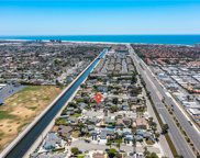8042     Sail Circle, Huntington Beach image