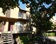 1158 Pear Tree Lane, Napa image