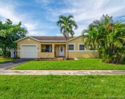8108 Sw 20th St, North Lauderdale image