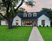 4077 Northaven Road, Dallas image