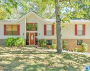 1124 Whippoorwill Dr, Alabaster image