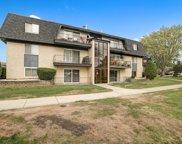 11126 S 84Th Avenue Unit #1A, Palos Hills image