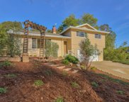 6875 Lakeview Dr, Prunedale image