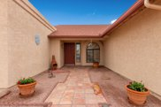 828 S 76th Court, Mesa image